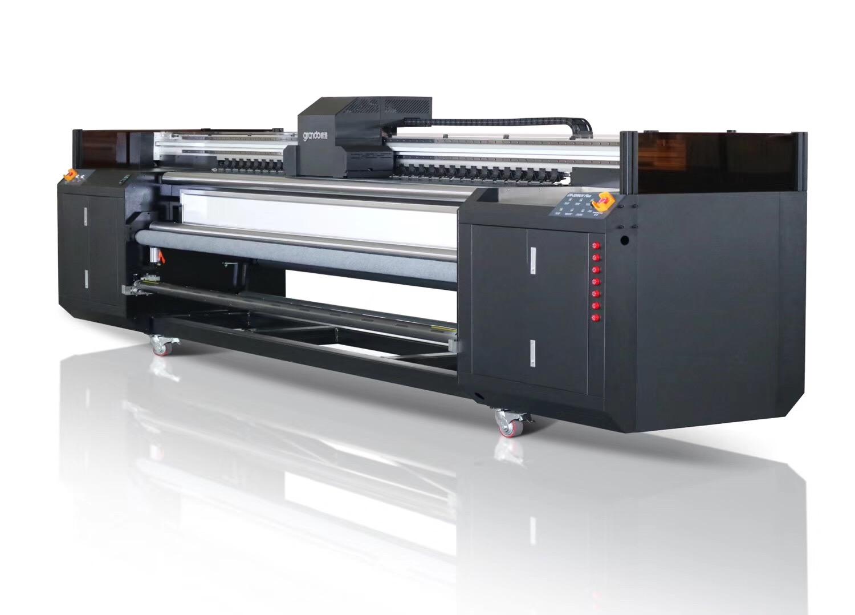 UV软膜机-3200